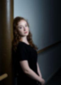 Hannah Bradshaw.jpg