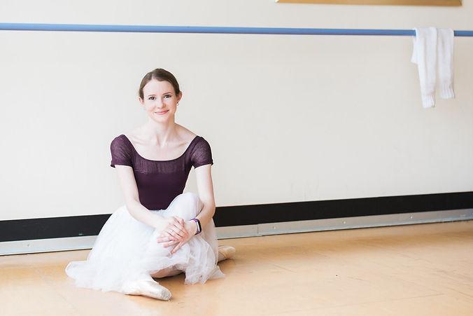 SB-BHM-FACES-Alabama-Ballet-0033.jpg