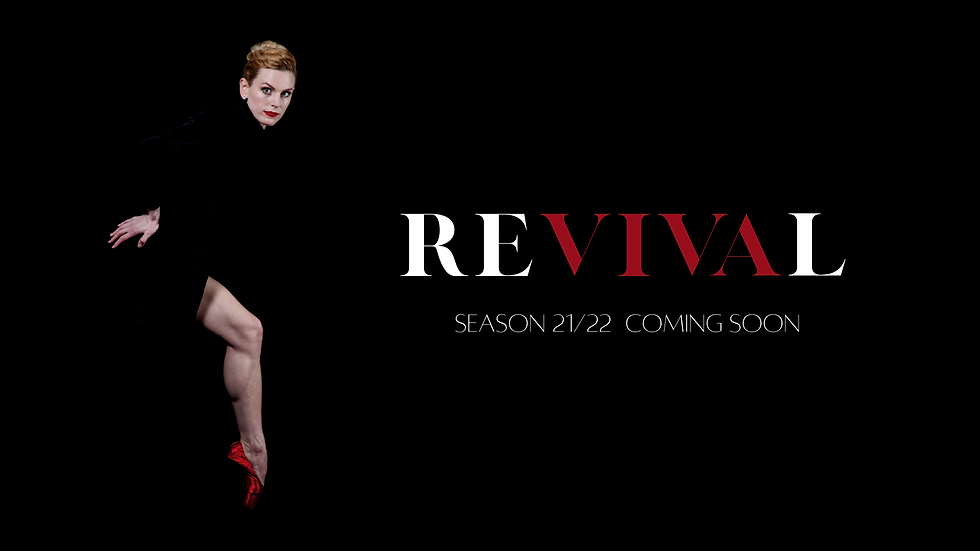 Season 21_22 Coming Soon Red Space.png