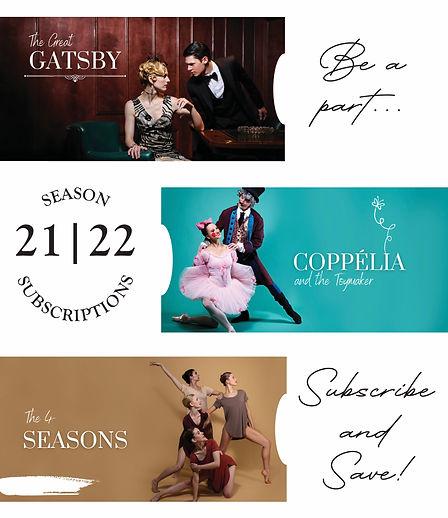 Season Subscriptions-LG 2.jpg