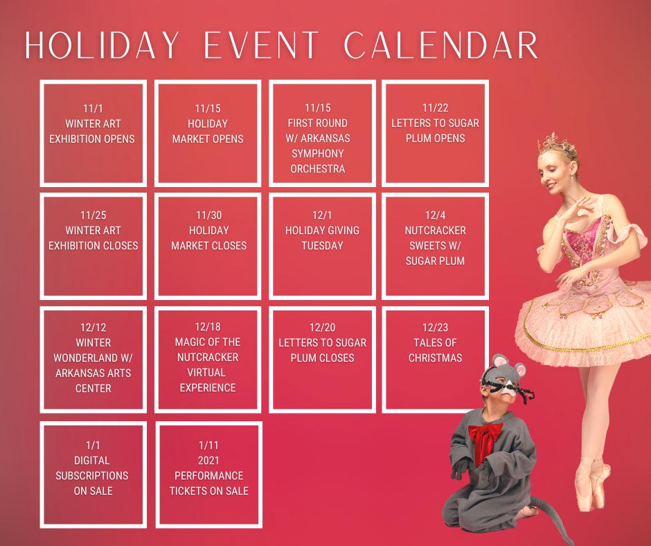 Holiday Activities DRAFT-2.png