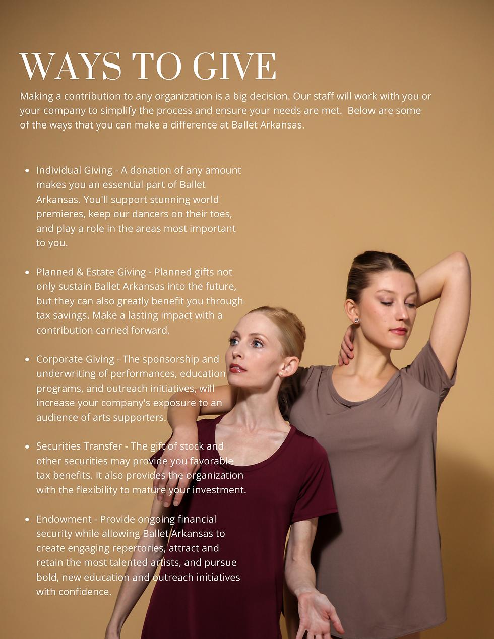 Copy of Ballet Arkansas Philanthropic Opportunities - Update Website  (1).png