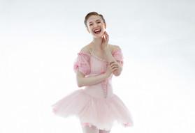 "Reflections on Ballet Arkansas ""Reborn"""