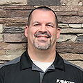 glenn-smith-active-physical-therapy-massage-acupuncture-manasquan-wall-brielle-sea-girt-belmar-pt.-pleasant-spring-lake-heights-brick-therapist-acupuncturist