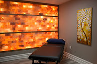 holistic active physical therapy manasquan active physical therapy sea girt active physical therapy wall acupuncture manasquan acupuncture sea girt acupuncture wall