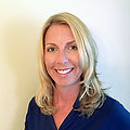 amy-forsythe-active-physical-therapy-pediatric-PT-OT-manasquan-wall-brielle-sea-girt-belmar-pt.-pleasant-spring-lake-heights-brick-therapist