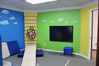 Pediatric Physical Occupational Speech Therapy Screen Manasquan Wall NJ