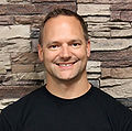 travis-spader-active-physical-therapy-massage-acupuncture-manasquan-wall-brielle-sea-girt-belmar-pt.-pleasant-spring-lake-heights-brick-therapist-acupuncturist
