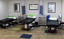 active physical therapy manasquan active physical therapy sea girt active physical therapy wall acupuncture manasquan acupuncture sea girt acupuncture wall treatment