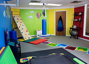 active physical therapy manasquan active physical therapy sea girt active physical therapy wall pediatric OT pediatric PT