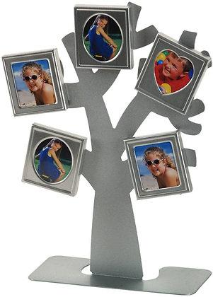 מסגרת לתמונות עץ משפחה