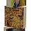 Thumbnail: פוטו בלוק עץ