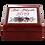 Thumbnail: קופסת תכשיטים מהודרת עם תמונה אישית