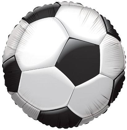 בלון מיילר כדורגל גדול