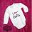 Thumbnail: I love Savta בגד גוף מודפס