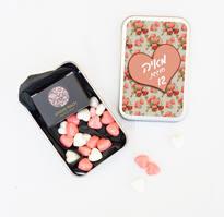 blush pink small Tin watermarked.jpg