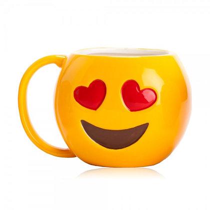 כוס ספל מעוצב מוג'י