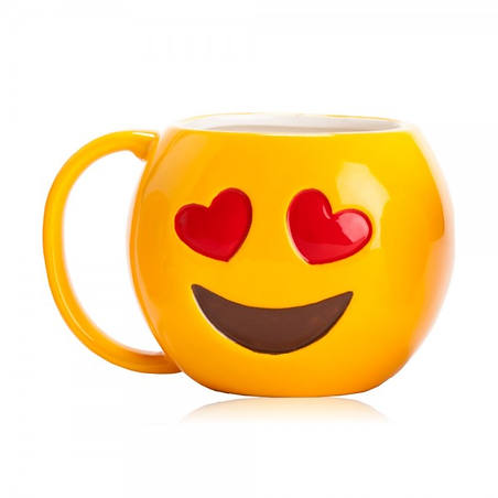 smiley mug.jpg