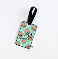 flower luggage tag.jpg
