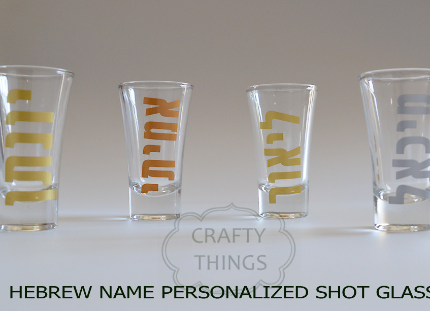 SHOT_GLASSES_6