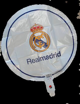בלון ריאל מדריד