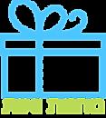 800 png matanot logo.png