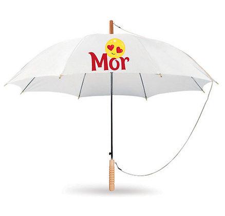 מטריה בעיצוב אישי