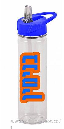 בקבוק ספורט טריטן 750 מ''ל