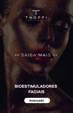 Bioestimuladores.png