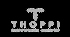 LOGO_THOPPI-03_edited.png