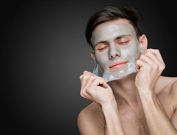 bg skin tratamentos.png