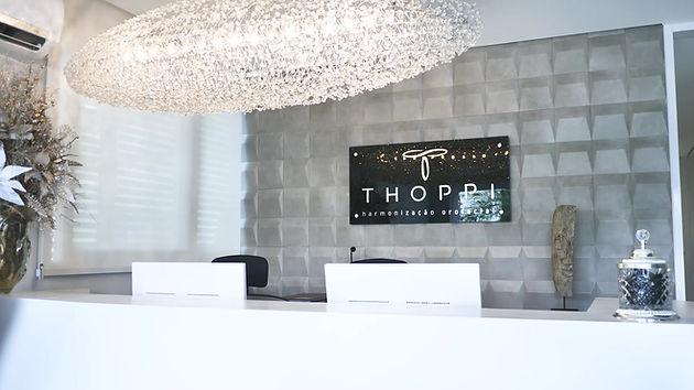 Conheça a Thoppi