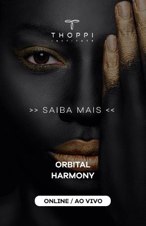 Orbital harmony.png