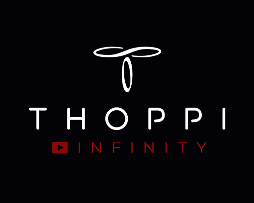 Thoppi Infinity.png