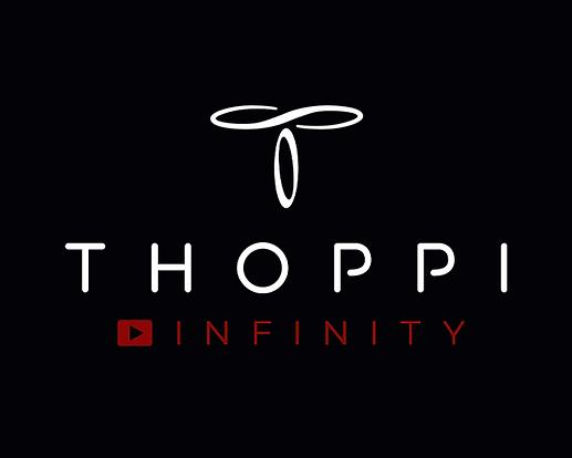 Thoppi Infinity.png