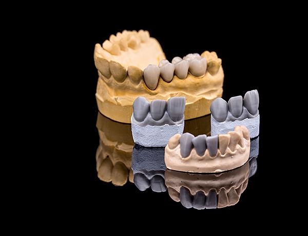 bg oral tratamentos.png