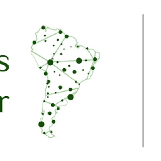 Programa Sul Americano 2020 irá apoiar até 33 projetos de R$ 20 mil no Brasil e outros países da América do Sul