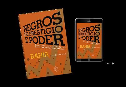 20_negros_de_prestígio_e_poder.png