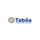 tabPrancheta 1.png