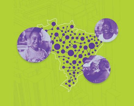 O impacto da pandemia nas organizações sociais brasileiras