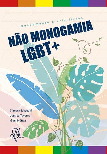 Não monogamia LGBT+