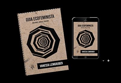 20_guia ecofeminista.png