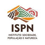 ispn2.jpg
