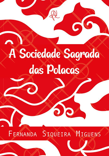 [eBook] A Sociedade Sagrada das Polacas