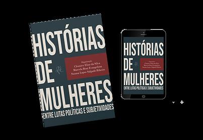 20_histórias_de_mulheres.png