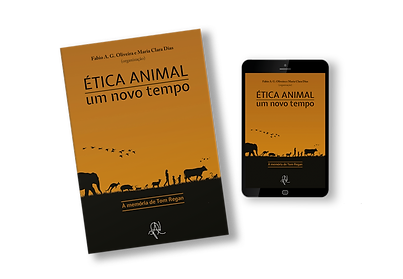 19_animal.png