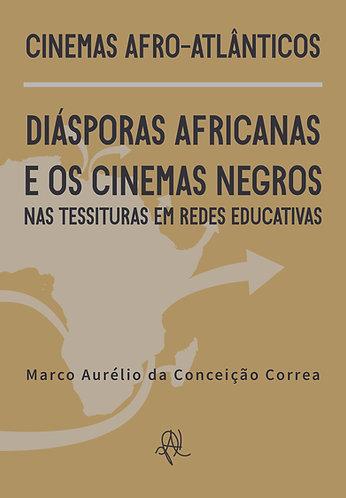 Cinemas afro-atlânticos