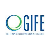 gifePrancheta 1.png