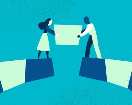 Série de reportagens: 2. Os desafios para comunicar a filantropia comunitária de justiça social