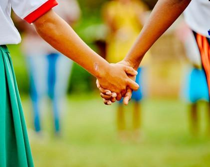 Porteiras: empatia e filantropia comunitária na Baixada Maranhense